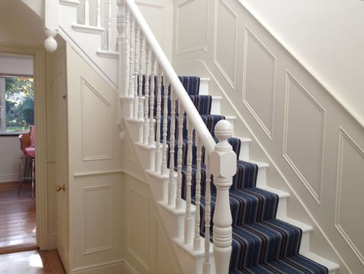 stair-panelling-the-wall-panelling-compa