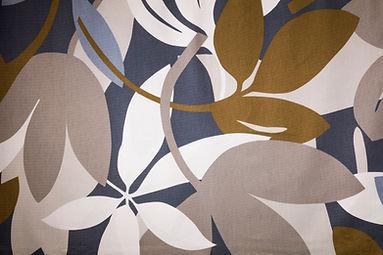 Scion fabric used on sustainble designer furniture in Newcastle