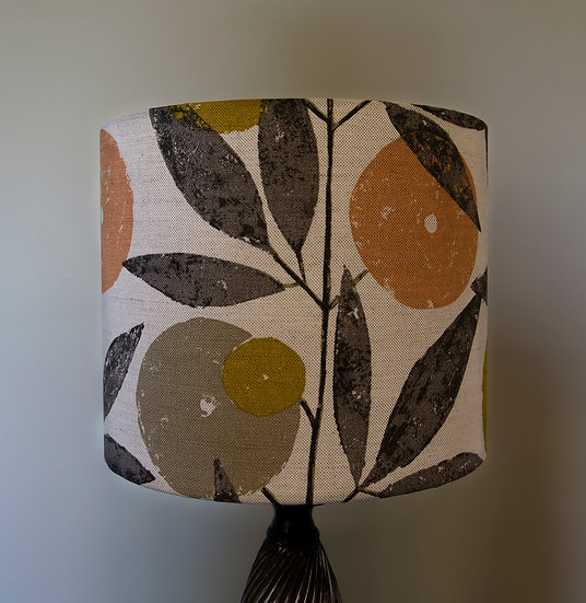 Blomma Lampshade