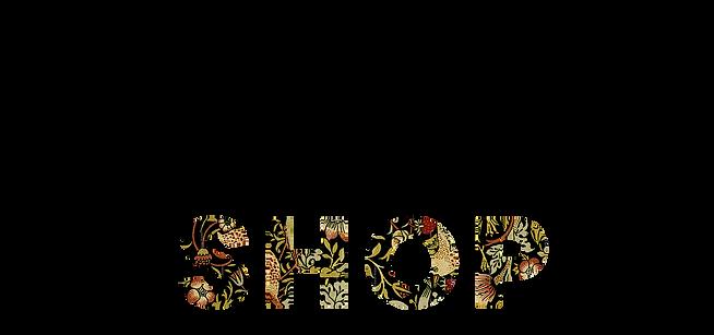 Upcycled Furniture Shop, Modern & Tradnitonal Furniture, Painted Furniture, Bedroom Furniture, Living Room Furniture, Dining Room Furniture, Refurbished Furniture, Mid Centruy Furnitur, 1920s Furniture