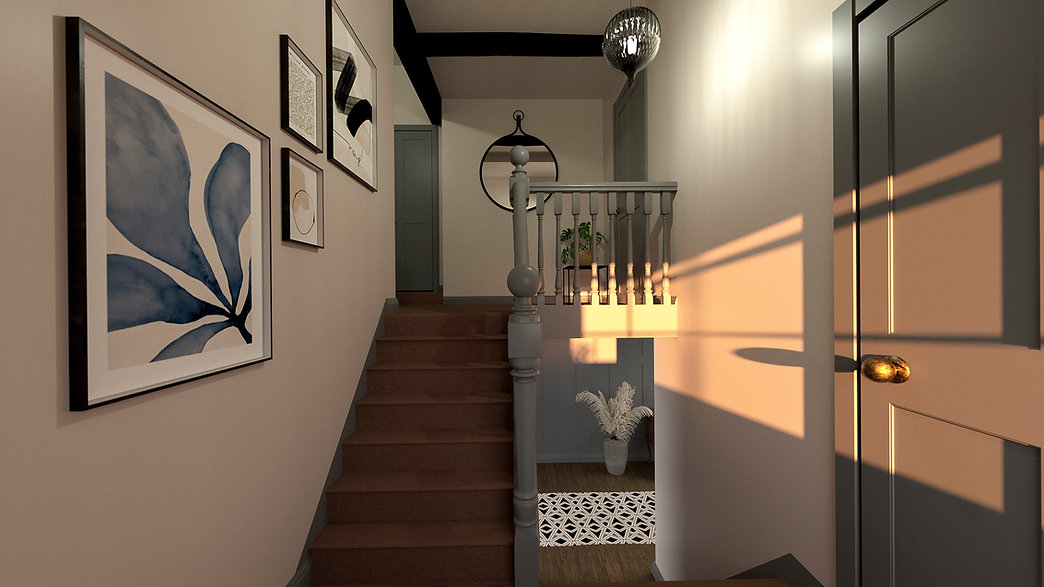 Upstairs 3.jpg