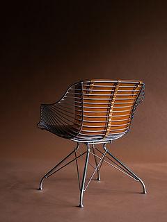Wire-lounge-chair-Overgaard-And-Dyrman.jpg