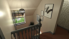 Upstairs 7.jpg