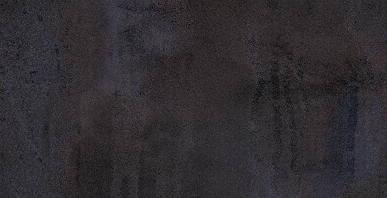 AtlasConcorde_Blaze_Iron_37,5x75_Grip_A0