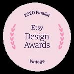 EDA2020-Badge-Vintage.png