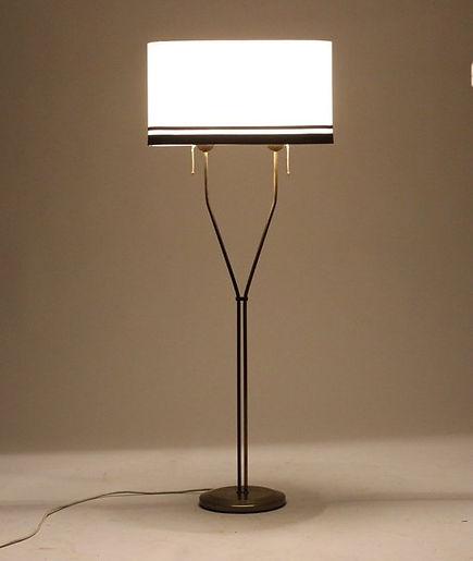 large_brass-floor-lamp-1960s-1960s_0.jpg