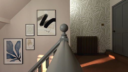 Upstairs 1_edited.jpg