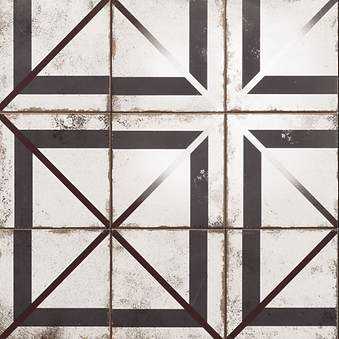 metallici-lancia-20cm-x-20cm-wall-floor-tile-p5430-17043_medium.png