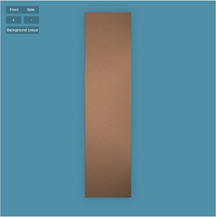 Bisque - Arteplano - mirror (copper).png