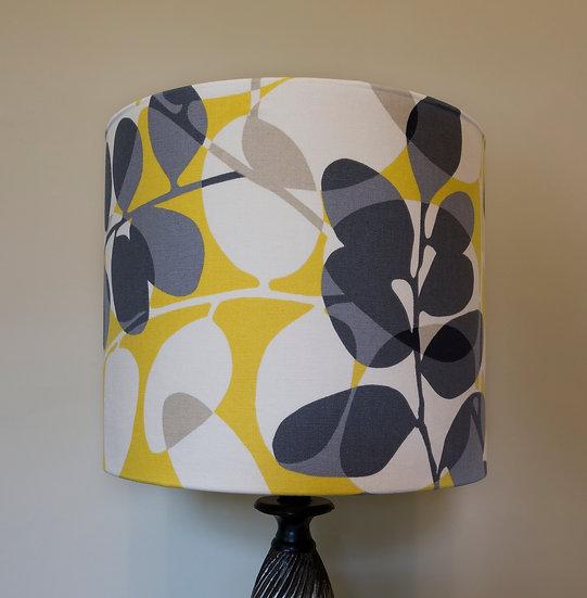 Lunaria Lampshade
