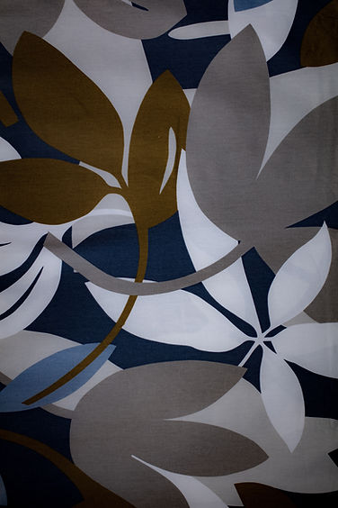 As seen in, The world of interiors, Liberty London, 100% design, Cumbria life