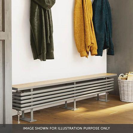 bench-horizontal-lifestyle-banner.jpg