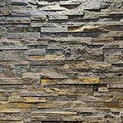For_outdoor_Rs_90sqft_235x (1).jpg