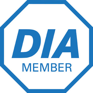 member-logo-web.jpg