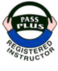 pass_plus_logo[1].png