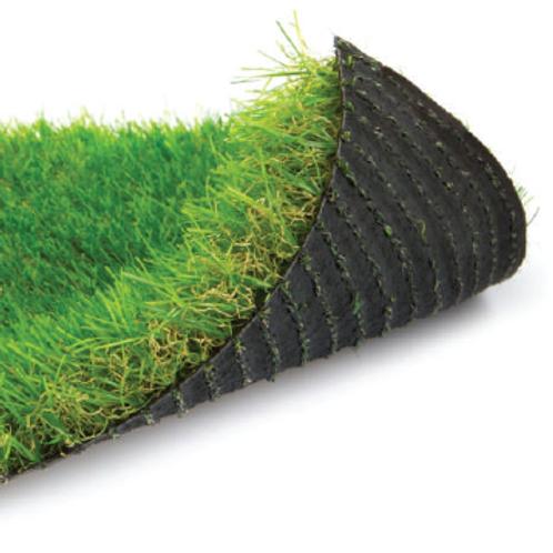 Artificial Grass - 40 MM