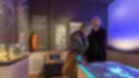 Frederikssunds museum 2017 005.jpg