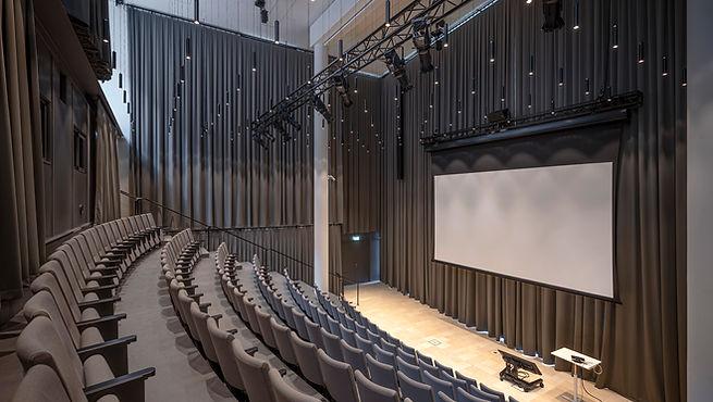 Auditorie_biograf3_Jens Lindhe.jpg