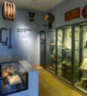 Frederikssunds museum 2017 001.jpg
