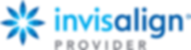 Invisalign Provider Logo-RGB_edited.png