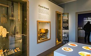Frederikssunds museum 2017 004.jpg