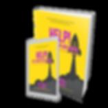 BookBrushImage-2019-9-5-4-5837.png