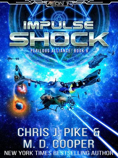Impulse Shock
