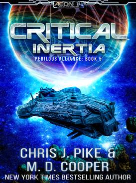 Critical Inertia