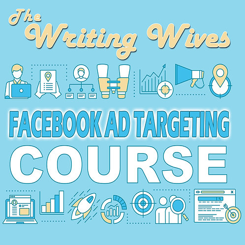 Build a Facebook Ads Funnel (March 29th 1PM EST)