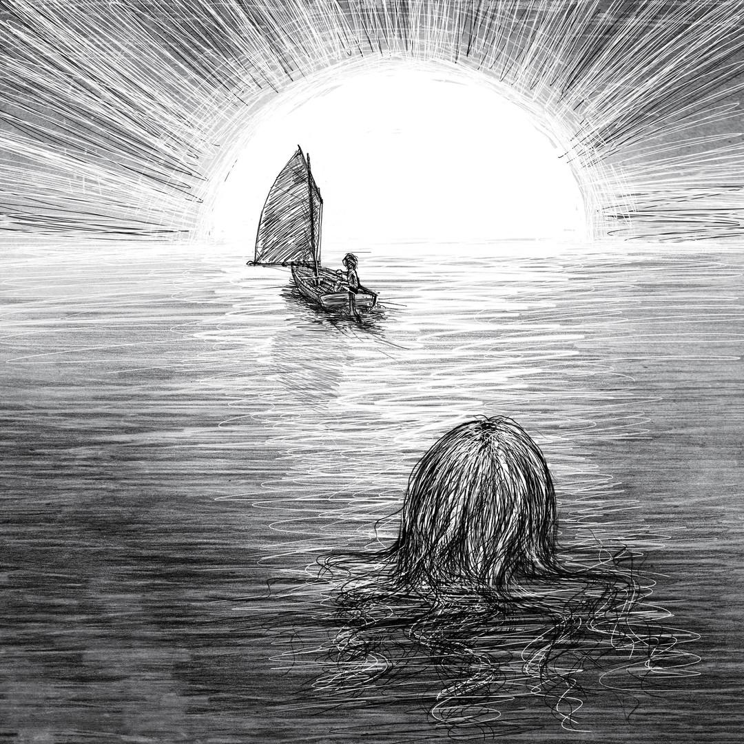 The Boy Mermaid & Storm_art 50.jpg