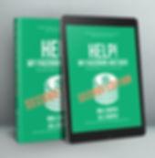 015-6x9-Book-Ereader-Mockup-COVERVAULT.j