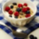 breakfast-03-crop-u46759.png