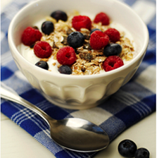 breakfast-03-crop-u46759.png