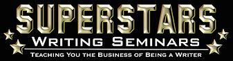 Superstars-Logo-rvrs-md-Gold3.png