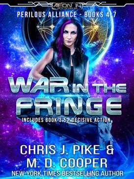 War in the Fringe