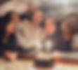 Screen Shot 2020-05-08 at 7.31.48 pm.png