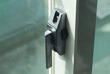 窓まわりの防犯対策