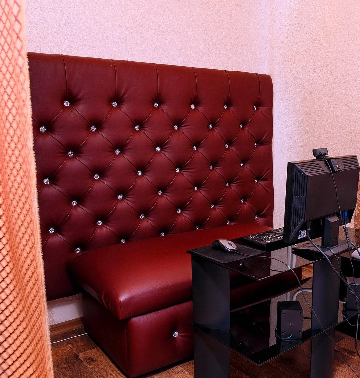 Место работы вебкам студия