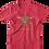 Thumbnail: New Logo Kids Jersey Tee