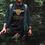 Thumbnail: New Logo Unisex Jersey Short Sleeve Tee