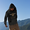 Thumbnail: New Logo Unisex Hooded Sweatshirt