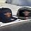 Thumbnail: Embroidered Richardson 7-panel Trucker Hat