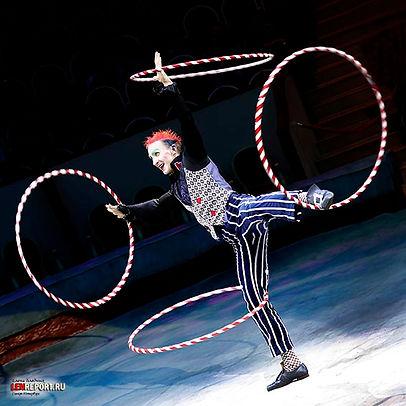 Алексей Чайников, хула-хупы, hula-hoops,цирк, оригинальный жанр,артисг на свадьбу, артист на корпоратив, артист на днь рождения, заказ артиста
