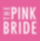 the-pink-bride-logo1.png