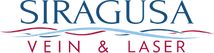 Siragusa logo Nashville.png