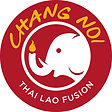 Chang_Noi_Logo_Seal.jpg