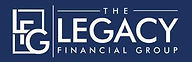 Legacy_Financial_Logo.jpg