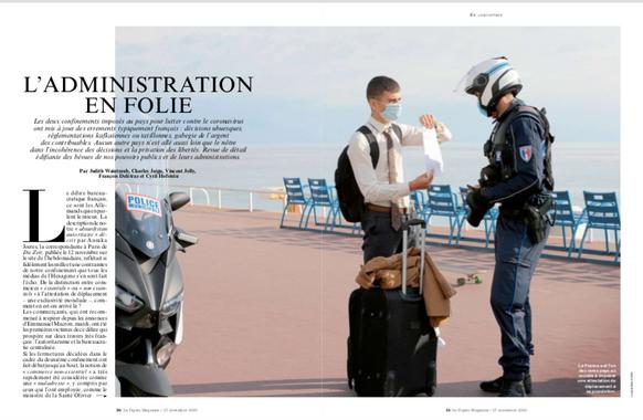 Le_Figaro_Magazine_-_27_Novembre_2020 (1