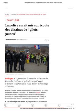 La_police_aurait_mis_sur_écoute_des_diz