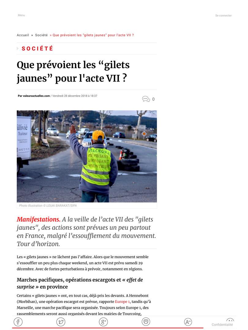 """Que_prévoient_les_""""gilets_jaunes""""_p"""